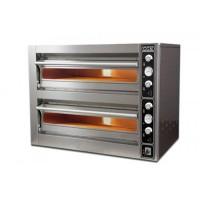 Печь для пиццы GGM GASTRO PDI25