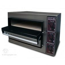 Печь для пиццы GGM GASTRO PDI25O