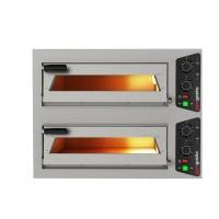 Печь для пиццы GGM GASTRO PDP35