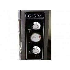 Печь для пиццы GGM GASTRO PEI30T