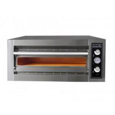 Печь для пиццы GGM GASTRO PEI30