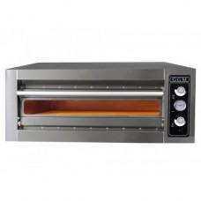 Печь для пиццы GGM GASTRO PEI30B