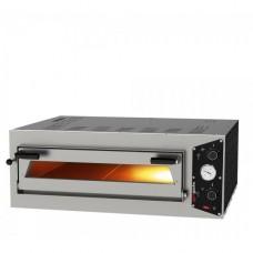 Печь для пиццы GGM GASTRO PP430