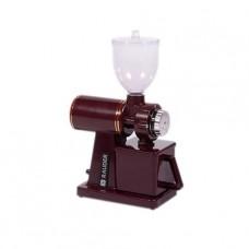 Кофемолка гастрономическая RAUDER CKM-600