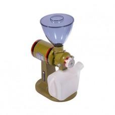 Кофемолка гастрономическая RAUDER CKM-800