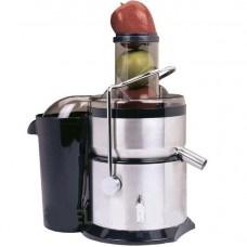Соковыжималка для твёрдых фруктов, овощей RAUDER LGM-801A