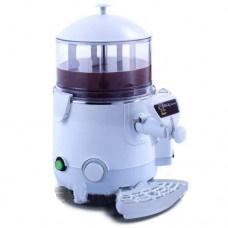 Диспенсер для горячих напитков Rauder LHD-5