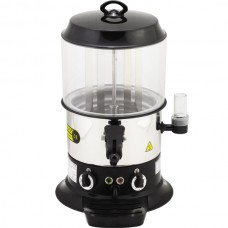 Аппарат для горячего шоколада Remta CS 1