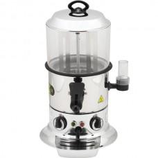 Аппарат для горячего шоколада Remta CS 4