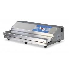 Вакуумный упаковщик бескамерный PREMIUM 450 - INOX