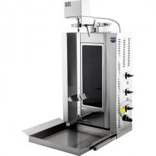Аппарат для шаурмы электрический SD14 Remta