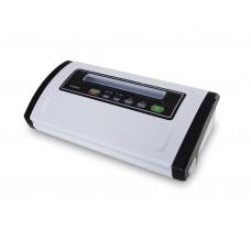 Вакуумный упаковщик бескамерный Intercom SILVER ABS
