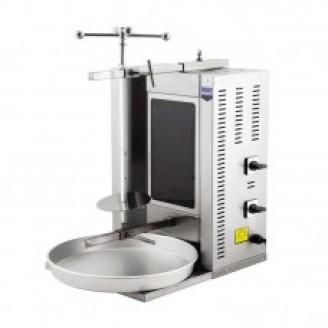 Аппарат для шаурмы электрический SD15 Remta