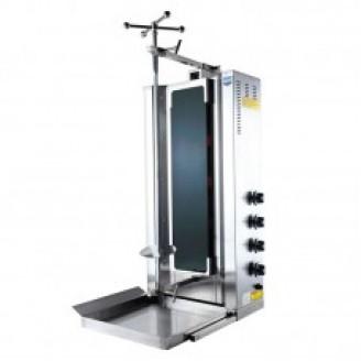 Аппарат для шаурмы электрический SD16 Remta