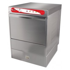 Посудомоечная машина фронтальная BY.500 Lors
