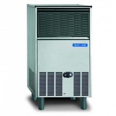 Льдогенератор Bar Line BM 9550 AS