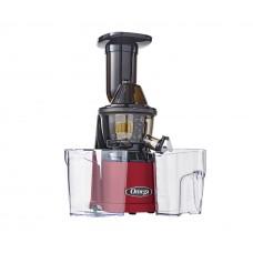 Omega Juicer MMV-702R