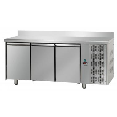 Стол холодильный Tecnodom TF03MIDGNAL