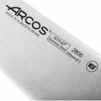 Нож поварской 200 мм, Arcos 280604