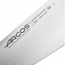 Нож поварской 200 мм, Arcos 290725