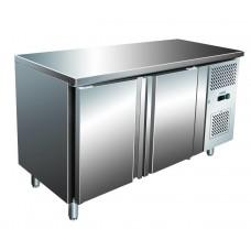 Холодильный стол 2-х дверный BERG