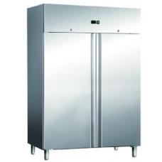 Холодильный шкаф 1200 л BERG
