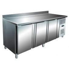 Холодильный стол BERG