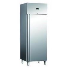 Холодильный шкаф BERG GN650TN