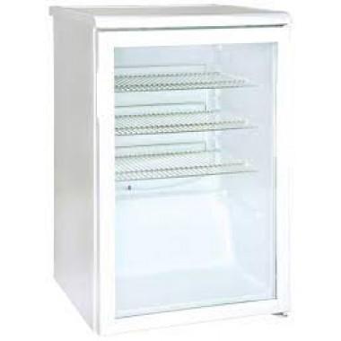 Шкаф холодильный SNAIGE CD14SM-S3003C