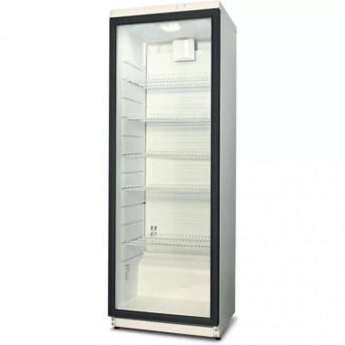 Шкаф холодильный SNAIGE CD350-100D