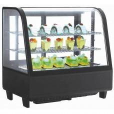 Холодильная витрина Frosty RTW-100