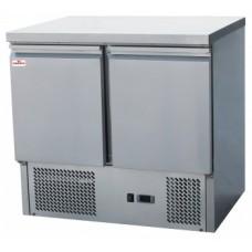 Стол холодильный саладетта Frosty THS 901