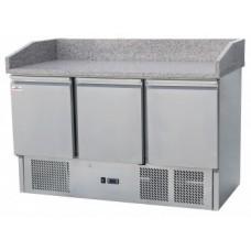 Холодильный стол для пиццы Frosty THPS903PZ