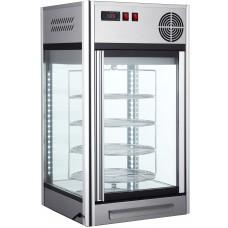 Холодильная витрина Frosty RTW-108