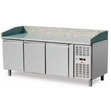 Холодильный стол для пиццы FROSTY THPZ 3600TN