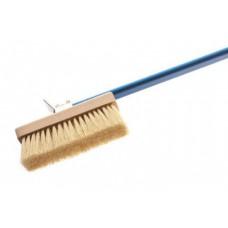 Щетка для чистки печи прямоугольная Gi Metal AC-SPN