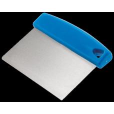 Нож для теста Gi Metal AC-TPM
