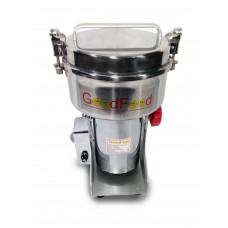 Измельчитель высокооборотный (мельница) PG1000
