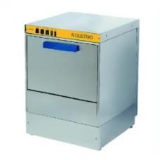 Фронтальная посудомоечная машина WZ-50-D-RDP