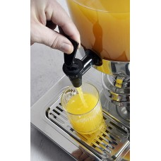 Диспенсер охлажденных напитков Hendi 425299