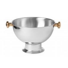 Ёмкость для шампанского/пунша Hendi 471500