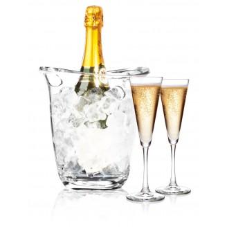 Ёмкость для охлаждения вина Hendi 593158