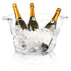 Ёмкость для шампанского Hendi 593165