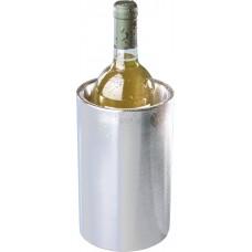 Термос для вина Hendi 593806