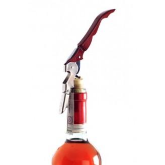 Открывалка для бармена, 120 мм Hendi 597316