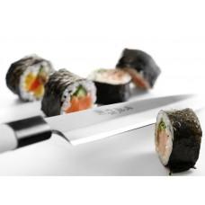 Нож японский Sashimi 240 мм, Hendi 845042