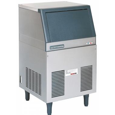 Льдогенератор Bar Line AF 80 AS