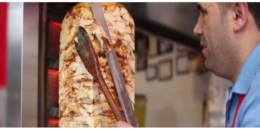 Шаурма - гриль для мяса, овощерезки, протирки,  сыротерки, блендеры