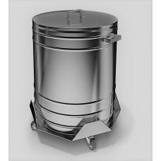 Бак для сбора отходов