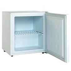 Барный морозильник Bartscher 30л 700.077
